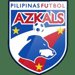 philippine-azkals-vs-myanmar-1-1-draw