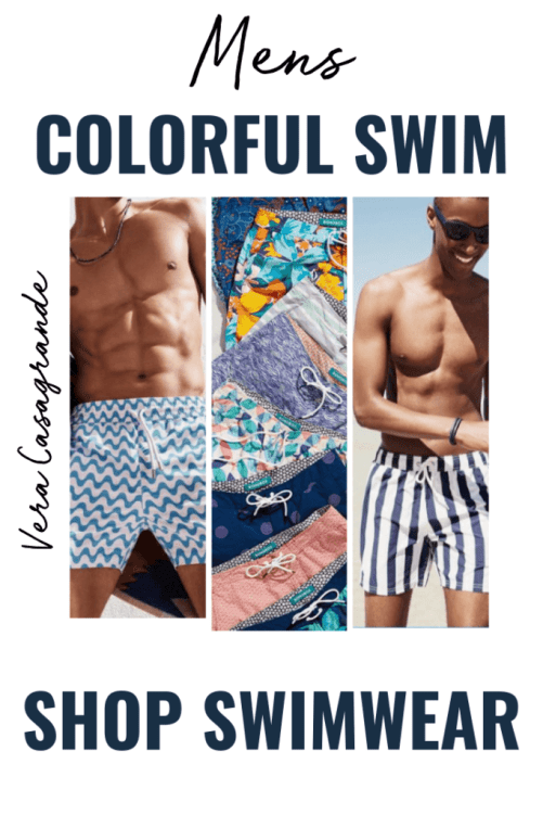 mens colorful bathing suits, colorful bathing suits summer, colorful bathing suits one piece, cute bathing suits, cute bathing suits bikinis, cover ups for beach, cover ups for beach plus size,