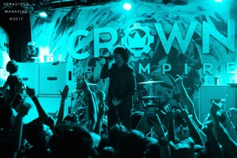 Crown The Empire 1