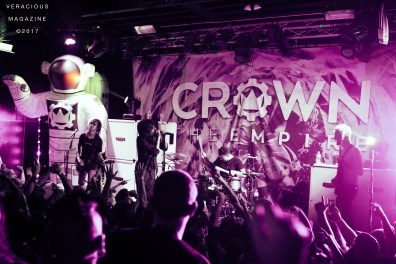 Crown The Empire 5