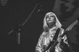 ALVVAYS at The Fillmore_ San Francisco by Robert Alleyne-01
