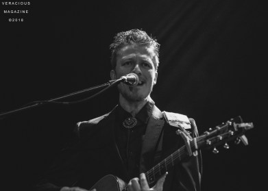 Cam at Islington Assembly Hall, London - by Robert Alleyne-02