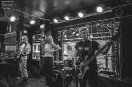 The Menstrul Cramps at The Monarch, by Robert Alleyne-10