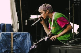 Waterparks-1