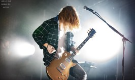 Nothing but thieves - ally pally - 23-11-18 - dan landsburgh-11