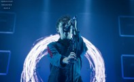 Nothing but thieves - ally pally - 23-11-18 - dan landsburgh-15