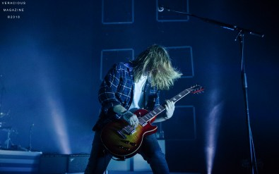 Nothing but thieves - ally pally - 23-11-18 - dan landsburgh-4