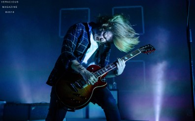 Nothing but thieves - ally pally - 23-11-18 - dan landsburgh-5