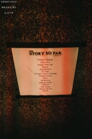 The Story So Far-2