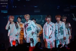 nct12705102019_0056
