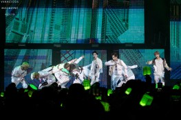 nct12705102019_0069