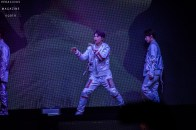 nct12705102019_0081