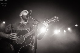 XAmbassadors_29_04_19_Scala_London_@guy.joben-3
