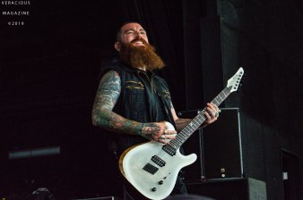 Memphis May Fire(3)