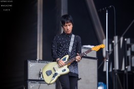 Johnny Marr, Tramlines 2019, @guy.joben-10