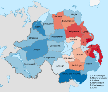 Religion_Northern_Ireland_Districts_2011_Census