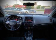 2013 Mitsubishi RVR – All Wheel Drive – No Accidents – Certified!