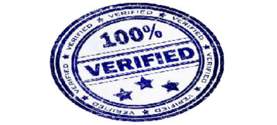 total verification agency