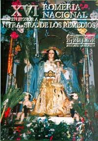 revista1996