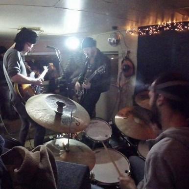concert-caravane