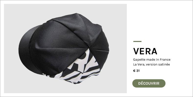 veracycling-gapette-vera