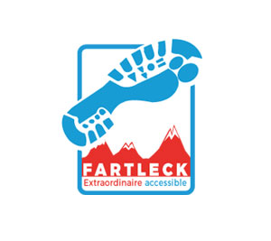 fartlek-client-veracycling