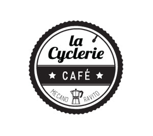 lacyclerie-poitiers-client-veracycling