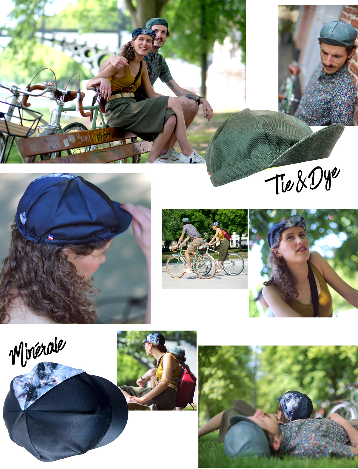 lookbook2018-vera-cycling-casquettes-velo-minerale