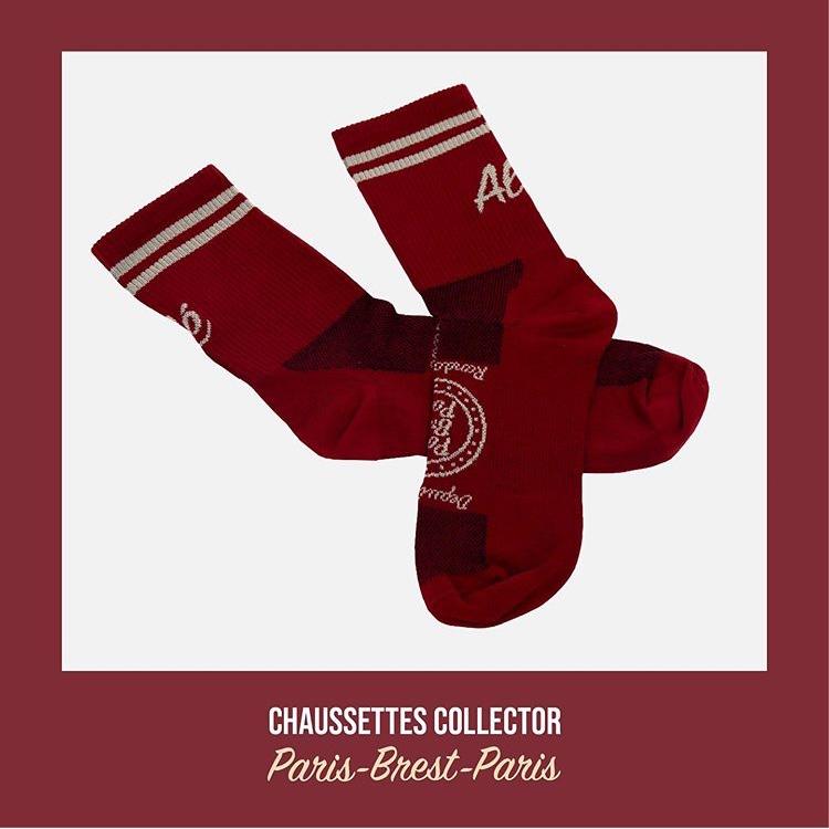 paris-brest-paris-chaussettes