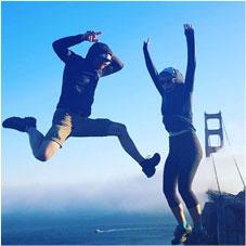 lutopi jump