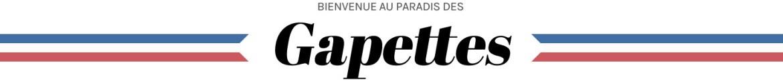 Gapette vélo casquette cycliste