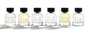 Eau de Parfum from Henry Rose brand