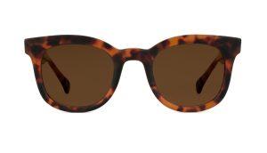 Zerezes Tom Tortoise sunglasses