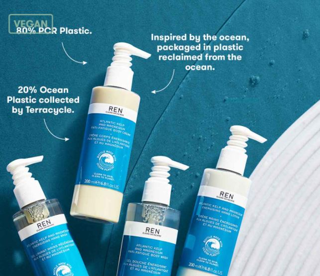 REN-Atlantic-Kelp-and-Magnesium-Energizing-Hand-Wash