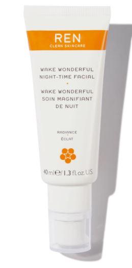 Ren-Wake-Up-Exfoliating-and-hydrating-night-treatment
