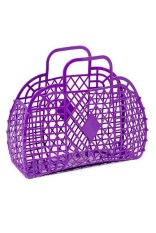 basket_violet_1024x1024
