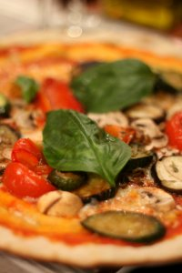 VeraItalia_pizza-vegetariana_BuonaIdea