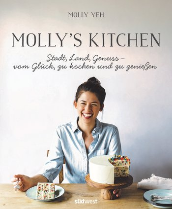 Mollys Kitchen_Cover