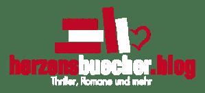 Herzensbücher Logo