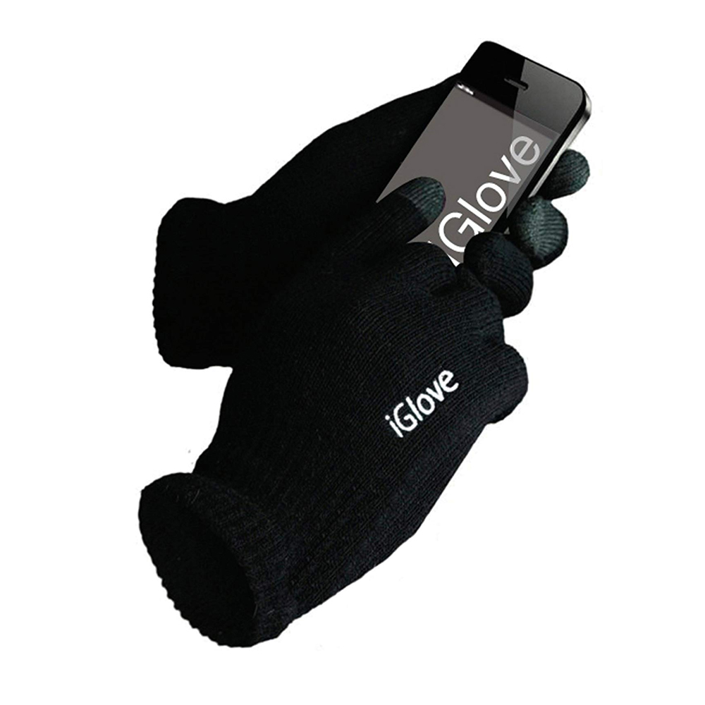 Guantes Touch Iglove Para Ipod Ipad Iphone