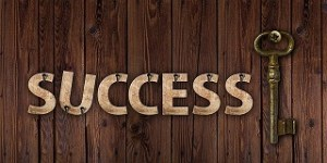 bereoepenkeuzetest sleutel tot succes