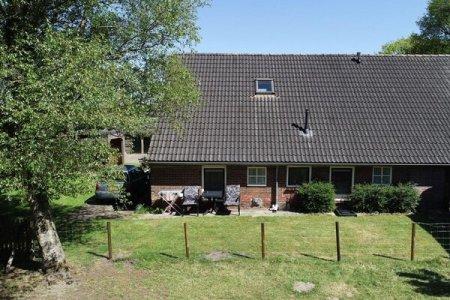 appartement te huur Drenthe