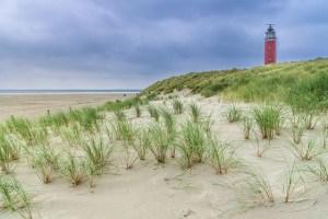vakantiehuisje kopen in Zuid-Holland aan zee