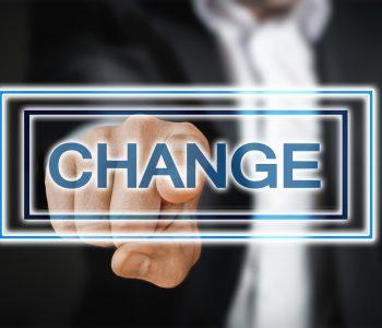 algemene voorwaarden therapeutisch hypnose - hypnotherapeut veranderen