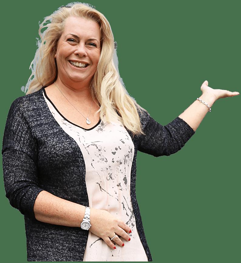 hypnotherapie Leiden hypnose therapeut