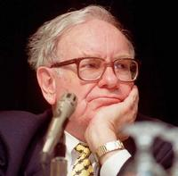 pt_warren_buffett_ent-lead__200x197