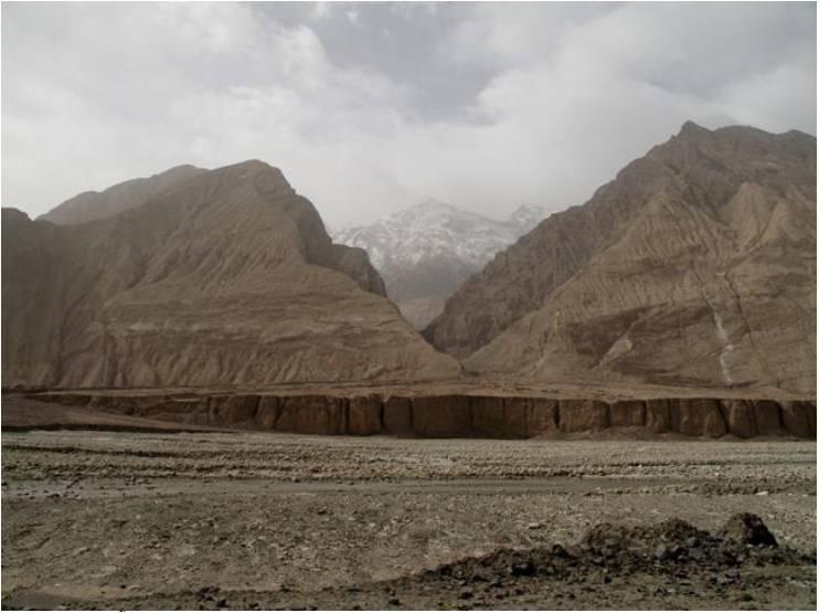 karakoram1