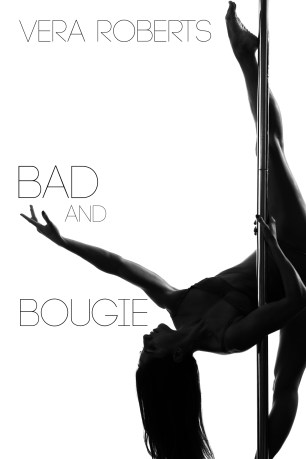 Bad and Boujee 1400x2100