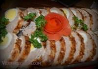 Meatloaf/ Vera's Cooking/ Verascooking.com/