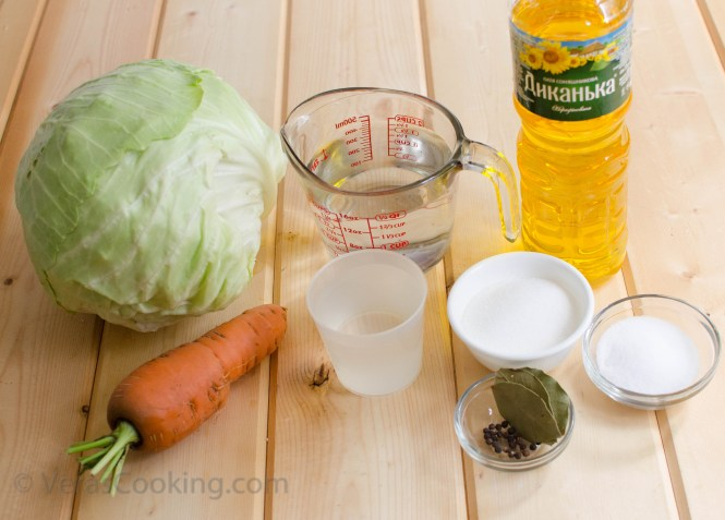 Quick Marinated Salad (1 of 12)